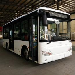 bus for bus company running for tourist company shipping passenger airport using bus station using of MAIJSN