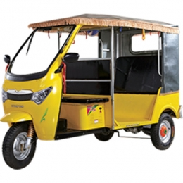 gasoline tricycle tuk tuk taxi dealer tricycle 3 wheels vehicle e trike taxi electric tricycle taxi  of MAIJSN