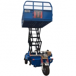 cargo tricycle shipping tricycle tuk tuk tricycle of MAIJSN