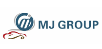 MJ GROUP